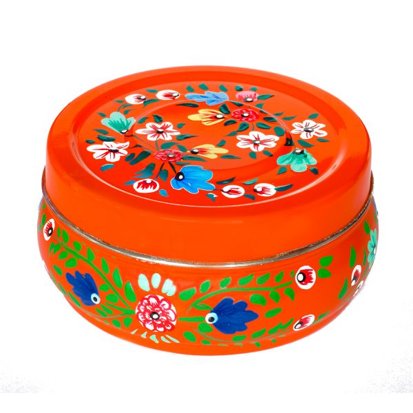 Enamel Hand Painted Cookie Box C-01Enamel Hand Painted Cookie Box C-01Enamel Hand Painted Cookie Box C-01Enamel Hand Painted Cookie Box C-01Enamel Hand Painted Cookie Box C-01