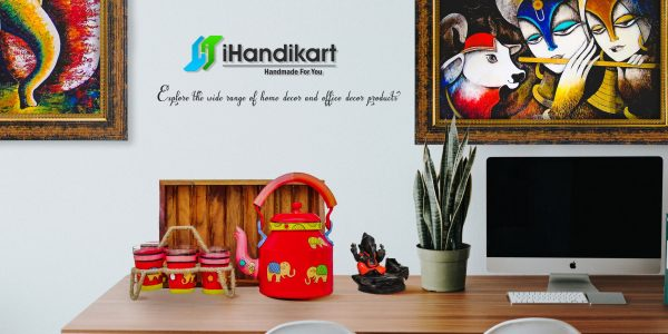 Handpainted Handcrafted Items